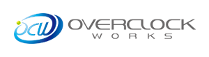 OVERCLOCK WORKS