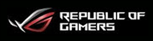 ROG-Republic of Gamers
