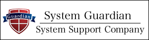 System guardina in Japan